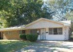 Foreclosed Home in Bossier City 71112 4206 MIKE ST - Property ID: 4224292