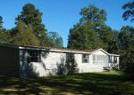 Foreclosed Home in Mansfield 71052 14407 HIGHWAY 175 - Property ID: 4224294
