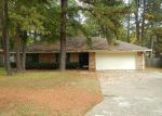 Foreclosed Home in Shreveport 71129 6150 WINCANTON DR - Property ID: 4224295