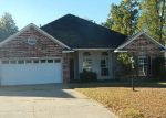 Foreclosed Home in Haughton 71037 102 OLIVE ST - Property ID: 4224296