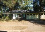 Foreclosed Home in Shreveport 71107 2233 W ALGONQUIN TRL - Property ID: 4224297