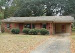Foreclosed Home in Shreveport 71118 2823 KAYLIN DR - Property ID: 4224301