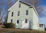 Foreclosed Home in Royalston 1368 29 PLEASANT ST - Property ID: 4224303