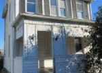 Foreclosed Home in Dundalk 21222 220 PATAPSCO AVE - Property ID: 4224327