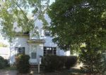 Foreclosed Home in Durand 48429 706 W MAIN ST - Property ID: 4224340