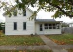 Foreclosed Home in Mabel 55954 209 OAK ST N - Property ID: 4224358