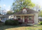Foreclosed Home in Springfield 65803 2120 N LEXINGTON AVE - Property ID: 4224363