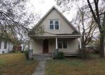 Foreclosed Home in Joplin 64801 421 N JACKSON AVE - Property ID: 4224365