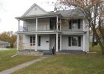 Foreclosed Home in Excelsior Springs 64024 101 RIDGEWAY ST - Property ID: 4224366