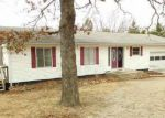 Foreclosed Home in Pontiac 65729 7480 STATE HWY W - Property ID: 4224370
