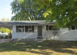 Foreclosed Home in Saint Peters 63376 22 SAINT PAUL DR - Property ID: 4224372