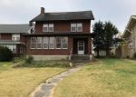 Foreclosed Home in Jefferson City 65109 1901 W MAIN ST - Property ID: 4224375