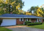 Foreclosed Home in Vicksburg 39180 309 LINDA ST - Property ID: 4224381