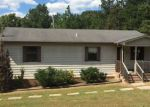 Foreclosed Home in Holly Springs 38635 250 DEER LN - Property ID: 4224382