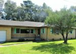 Foreclosed Home in Picayune 39466 416 N STEELE AVE - Property ID: 4224384