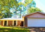 Foreclosed Home in Clinton 39056 106 SMOKE HILL DR - Property ID: 4224385