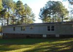 Foreclosed Home in Smithfield 27577 33 RED OAK DR - Property ID: 4224389