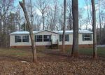 Foreclosed Home in Burlington 27215 3940 FRIENDSHIP PATTERSON MILL RD - Property ID: 4224391