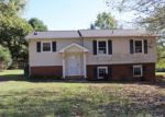 Foreclosed Home in Boonville 27011 134 WALLACE ST - Property ID: 4224392