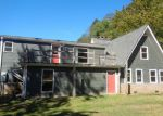 Foreclosed Home in Lenoir 28645 5929 GLOBE RD - Property ID: 4224399