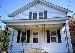 Foreclosed Home in Blackwood 8012 11 E BATTEN AVE - Property ID: 4224412