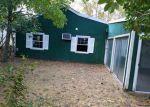 Foreclosed Home in Willingboro 8046 15 BUCKEYE LN - Property ID: 4224421