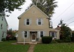 Foreclosed Home in Gloucester City 8030 315 NEW BROADWAY - Property ID: 4224424