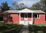 Foreclosed Home in Hammonton 8037 275 WATERFORD RD - Property ID: 4224428