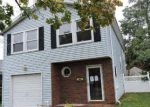 Foreclosed Home in Woodbridge 7095 174 SHERRY ST - Property ID: 4224435