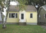 Foreclosed Home in Syracuse 13208 150 HARFORD RD - Property ID: 4224440
