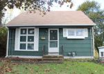 Foreclosed Home in Syracuse 13224 158 BEATTIE ST - Property ID: 4224442