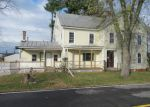 Foreclosed Home in Delanson 12053 1158 SALSBURG RD - Property ID: 4224443