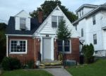 Foreclosed Home in Syracuse 13203 425 ELM ST - Property ID: 4224444