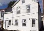 Foreclosed Home in Waterford 12188 14 STEENBURGH AVE - Property ID: 4224445