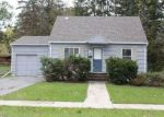 Foreclosed Home in Syracuse 13205 165 MAPLEWOOD AVE - Property ID: 4224446