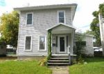 Foreclosed Home in Hornell 14843 83 ELIZABETH ST - Property ID: 4224450