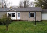 Foreclosed Home in Hillsboro 45133 11484 ABERDEEN WAY - Property ID: 4224460