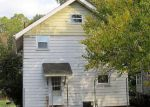 Foreclosed Home in Akron 44305 1980 NEWTON ST - Property ID: 4224473