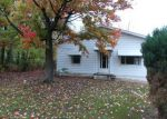 Foreclosed Home in Akron 44312 1055 MIDDLE WAY - Property ID: 4224475