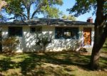 Foreclosed Home in Columbus 43224 1870 WARD RD - Property ID: 4224484