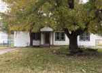 Foreclosed Home in Oklahoma City 73122 6001 NW 48TH ST - Property ID: 4224503