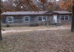 Foreclosed Home in Newalla 74857 14316 MELODY LN - Property ID: 4224505