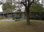 Foreclosed Home in Lawton 73507 205 NW MIMOSA LN - Property ID: 4224509