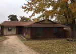 Foreclosed Home in Edmond 73034 3013 E NOBLE DR - Property ID: 4224510