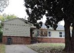 Foreclosed Home in Tulsa 74105 1417 E 52ND PL - Property ID: 4224514