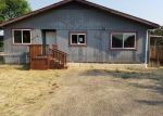 Foreclosed Home in Central Point 97502 308 W GREGORY RD - Property ID: 4224518