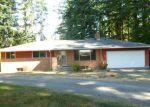 Foreclosed Home in Oregon City 97045 17063 S HATTAN RD - Property ID: 4224521