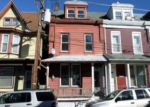 Foreclosed Home in Lebanon 17042 10 S 11TH ST - Property ID: 4224526