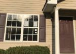 Foreclosed Home in Columbia 29210 1117 PINEY WOODS RD APT 5A - Property ID: 4224550