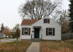 Foreclosed Home in Sioux Falls 57104 401 N EUCLID AVE - Property ID: 4224561
